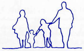 Ricongiungimento e coesione familiare - Agenzia Diffusion Venezia