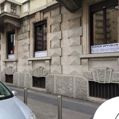 Un nuovo affiliato a Milano Loreto
